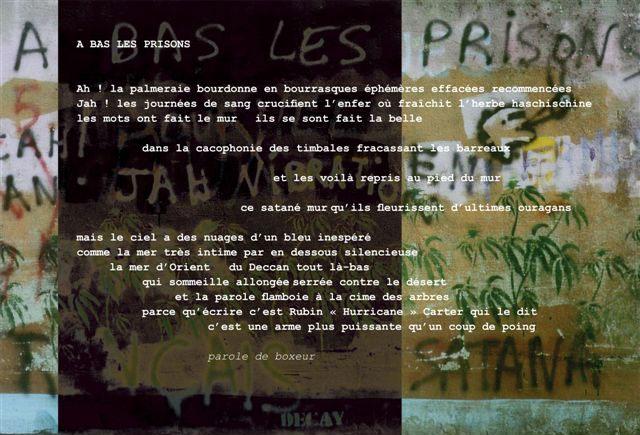 abaslesprisons